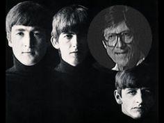 Hank Marvin - Hank Plays The Beatles