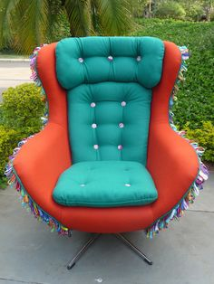 parker knoll dining chairs second hand cheap lounge for living room original 1960s thomas greaves egg chair | & upholstery, chair, sofa upholstery