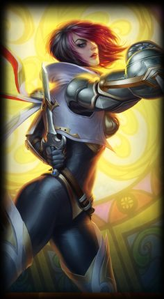 225 Best Lol Images Game Info League Of Legends Game Lol Champions