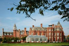 Venue Fact File: The Elvetham, Hampshire Marquee Wedding, Wedding Venues, Project Red, Isle Of Wight, Best Location, Bridal Boutique, Surrey, Hampshire, Perfect Wedding