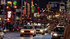 Check out this gem of a video! #NYC #hotel #nightlife @MTSHotel