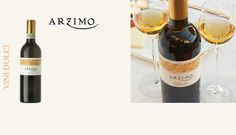ARZIMO enjoy it with desserts or blue cheeses, or just on its own.  http://www.lacappuccina.it/en/arzimo-recioto-di-soave-d-o-c-g/
