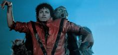 A cinco años de su muerte, Michael Jackson sigue generando fortunas