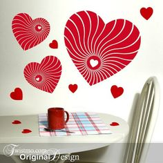 wall-decals-vertigo-red-hearts-valentine
