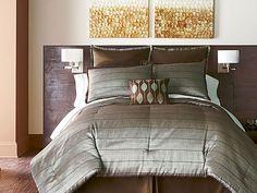 Studio® Tirol Comforter Set & Accessories - jcpenney