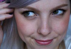 Líčení na Cesty Makeup Tutorial