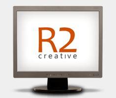 Comunicação e Linguagem Visual    Comunicação inteligente e Criativa, especializada em Apresentações!