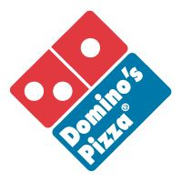 Dominoe's Pizza