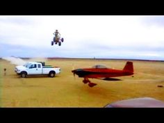 Quad Jump over Flying Airplane Jump Over, Quad, Airplane, Swag Swag, Videos, Hot, Plane, Aircraft, Airplanes