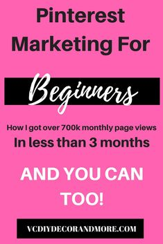 Discover recipes, home ideas, style inspiration and other ideas to try. Marketing Program, Social Marketing, Marketing Ideas, Amazon Affiliate Marketing, Pinterest For Business, Pinterest Marketing, How To Start A Blog, Social Media, Pinterest Pinterest