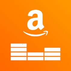 Amazon Music with Prime Music v5.1.1