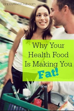I have a love/hate relationship with food labels. On one hand they can offer great information about the nutrition within. But, on another hand they can be tr