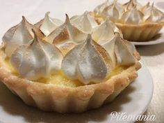 Cakes And More, Quiche, Camembert Cheese, Tart, Food And Drink, Menu, Cooking, Recipes, Cook Books