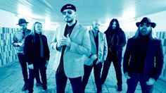 THE NIGHT FLIGHT ORCHESTRA Announce New Studio Album's Title and Release Date