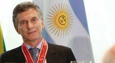 Mauricio Macri se somete a exámenes médicos rutinarios