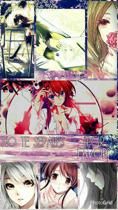 Anime, Art, Art Background, Anime Shows, Kunst, Gcse Art, Art Education Resources, Artworks