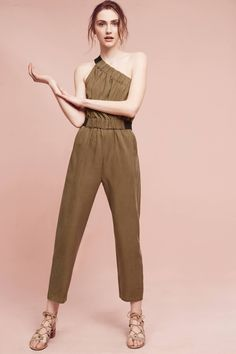 Shop the Verano Jumpsuit and more Anthropologie at Anthropologie today. Read customer reviews, discover product details and more.