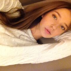 As if Angelina Danilova, Hollywood Celebrities, Woman Face, Photo And Video, Female, Womens Fashion, Cute, Photography, Beauty