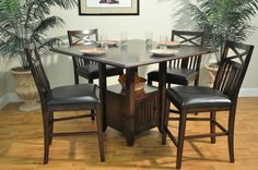 on pinterest furniture outlet home interior design and new jersey