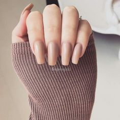 Of Long Square Acrylic Nails Kylie Jenner 23 Get Nails, How To Do Nails, Hair And Nails, Fancy Nails, Long Square Acrylic Nails, Square Nails, Acrylic Nails Kylie Jenner, Nude Nails, Coffin Nails