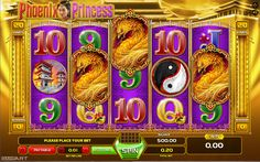 The video game is such a marvel and artistry and option of color is known to bedazzle players beyond reproach. It has purple reels and a dashing gold background that highlights a special, superb video gaming environment. Free Slot Games, Free Slots, Play Slots, Game Environment, Gold Background, Slot Online, Slot Machine, Game Design, Games To Play