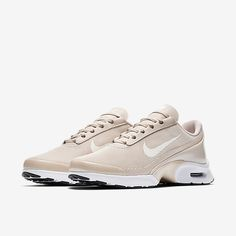 new style e9bfd 4025f Nike Air Max Jewell Damesschoen