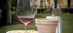 """Valtenesi, """"Italia in rosa"""": in vetrina le eccellenze dei vini rosè   QuiBrescia   I luoghi del gusto....Esperienze del gusto"""