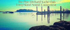 https://flic.kr/p/AaaL9d | Luigi Speranza -- The Connecticut Shore, New England, Long Island Sound.