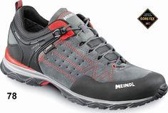 Buty Meindl Ontario GTX - MEINDL24.pl Sklep Internetowy marki MEINDL. Buty GTX MFS Vakuum, Wales, Borneo, Colorado, Engadin, J