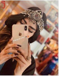 Beautiful Girl Photo, Cute Girl Photo, Beautiful Hijab, Stylish Girls Photos, Stylish Girl Pic, Afghan Girl, Stylish Dpz, Girly Pictures, Bad Girl Aesthetic