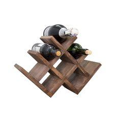 Подставка для вина Чикаго