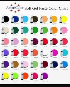 Mccormick Food Coloring Chart Best Of Food Coloring Color Chart – Rivetcolor Icing Color Chart, Color Mixing Chart, Color Charts, Cake Decorating Techniques, Cake Decorating Tips, Cookie Decorating, Food Coloring Mixing Chart, Gel Food Coloring, Mccormick Food Coloring