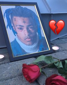 I miss you Rap Wallpaper, Wallpaper Backgrounds, Iphone Wallpaper, Wallpapers, Miss X, I Miss You, I Love You Forever, Always Love You, Xxxtentacion Quotes