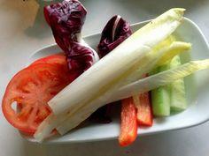 Vegan frühstücken im CAFE MENTA #vegan #vienna