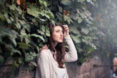 fashion-blogger-venezia  ph by @Anna Karnutsch