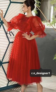 Emotional Photography, Fashion Dresses, Victorian, Womens Fashion, Style, Haute Couture, Swag, Trendy Dresses, Women's Fashion