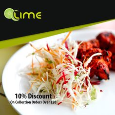 Lime Takeaway offers delicious Indian Food in Bury St. Edmunds, Suffolk Browse takeaway menu and place your order with ChefOnline. Order Takeaway, Food Online, Bury, Indian Food Recipes, Opportunity, Cabbage, Lime, Menu, Delivery