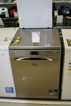Ariston mašina za pranje sudova.