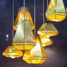 "Image result for pendant lamp ""shape"""