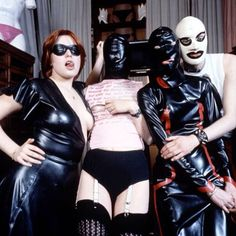 . SEX 430 King's Road, London Vivienne Westwood & Malcolm McLaren www.SEDITIONARIES.com .