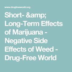 Atenolol Long Term Negative Side Effects