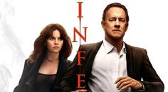 New Inferno Poster Brings Back Tom Hanks as Robert Langdon http://best-fotofilm.blogspot.com/2016/09/new-inferno-poster-brings-back-tom.html  New Inferno poster brings back Tom Hanks as Robert Langdon  Sony Pictures (via Huffpost Entertainment) has revealed a new poster for the Ron Howard-directed Inferno, featuring the third outing of Tom Hanks as Robert Langdon. Check out the Inferno poster in the gallery below!  Inferno finds famous Harvard symbologist Robert Langdon (Tom Hanks) on a…