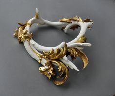 Total Inspiration: Jennifer Trask bracelet