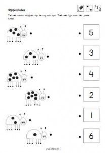 Help kids practice their counting skills with animals worksheet.This page help kids to practice counting in most effective way. It contains many skills like counting objects, matching groups, reading and counting items