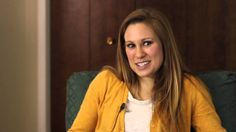 LDS Sister Missionary Tips from Faith, a returned missionary who served in Paraguay!