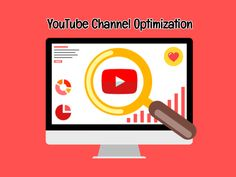 How To Optimize Your YouTube Channel and Videos for SEO and ranking? #youtubeseo #youtubetips
