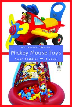 mickey mouse toys for 2 year olds these mickey mouse toys are extremely popular and