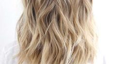 10 Blonde Hair Colors for 2018: Dirty, Honey, Dark Blonde and More - Southern Living