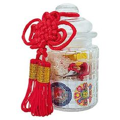 Vasul Prosperității Feng Shui pentru sporul casei, cunoscutul vas al abundenței sau bogăției, prin metoda Lillian Too Feng Shui, Personalized Items, Cots, Astrology