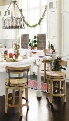 486 best kitchen images in 2019 ballard designs dining furniture rh pinterest com